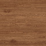 Express Plank CB