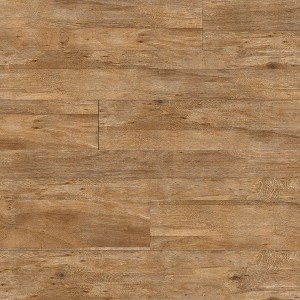 Burlington Plank Plus Metroflor Vinyl Flooring