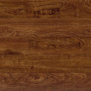 Select Plank Metroflor Vinyl Flooring Metroflor Usa
