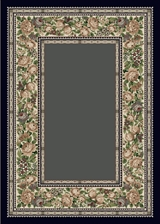 Milliken Area Rugs
