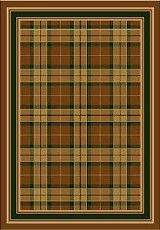 Magee Plaid