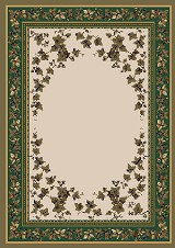 Signature Collection Milliken Area Rugs Rugs