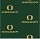 Milliken Carpets: Collegiate Repeating Oregon Ducks