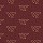 Milliken Carpets: Collegiate Repeating Virginia Tech Hokies