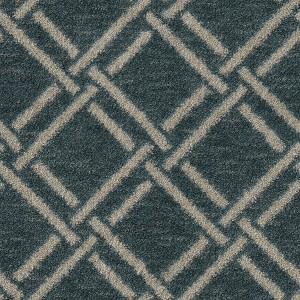 Corita Milliken Carpets Carpet Aegean Blue