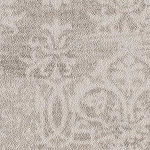 Fresco Milliken Carpets Carpet Coastal Fog