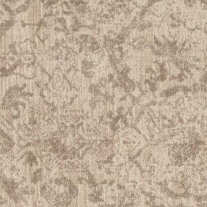 Past Modern Milliken Carpets Carpet Fawn