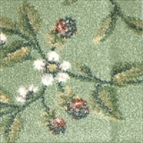 Milliken Carpets