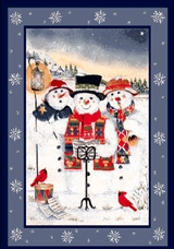 Milliken Holiday Rugs