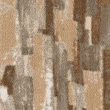 Watermark