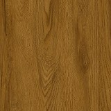 Milliken Luxury Vinyl Flooring