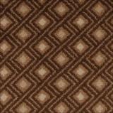 Milliken CarpetsDiamante