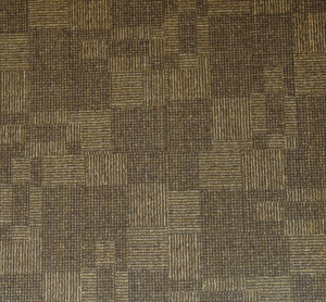 Centro 36 X 36 Milliken Carpet Tile Draft
