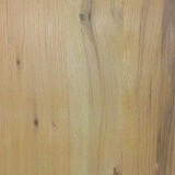 Millwood Specialty Flooring Hardwood