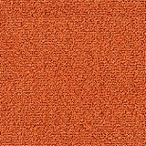 Color Pop Tile