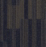 Go Forward Tile