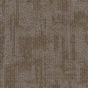 Artfully Done Tile Mohawk Aladdin Carpet Tile Mohawk
