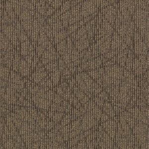 Brilliantly Amazed Tile Mohawk Aladdin Carpet Tile