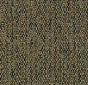 Charged Tile Mohawk Aladdin Carpet Tile Mohawk