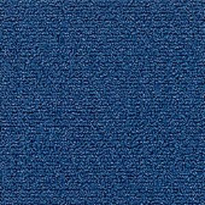 Color Pop Tile Mohawk Aladdin Carpet Tile Mohawk
