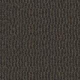 Compel Tile Mohawk Aladdin Carpet Tile Mohawk Carpet