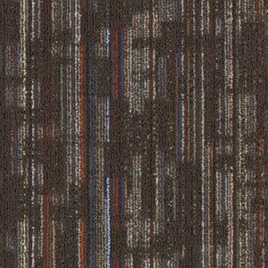 Compound Tile Mohawk Aladdin Carpet Tile Mohawk