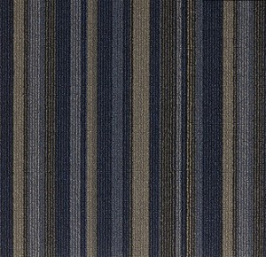 Download Tile Mohawk Aladdin Carpet Tile Mohawk