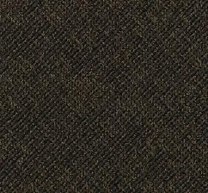Energized Tile Mohawk Aladdin Carpet Tile Mohawk