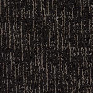 Fired Up Tile Mohawk Aladdin Carpet Tile Mohawk