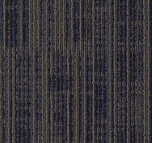 Get Moving Tile Mohawk Aladdin Carpet Tile Mohawk