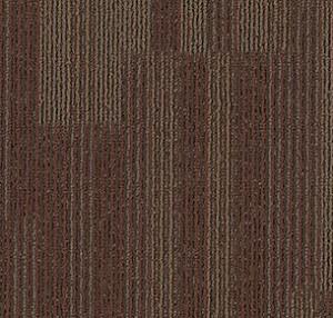 Go Forward Tile Mohawk Aladdin Carpet Tile Mohawk
