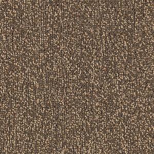 Major Factor Tile Mohawk Aladdin Carpet Tile Mohawk