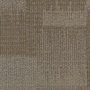 Onward Bound Tile Mohawk Aladdin Carpet Tile Mohawk