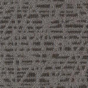 Refined Look Tile Mohawk Aladdin Carpet Tile Mohawk