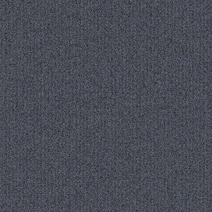 Rule Breaker Tile Mohawk Aladdin Carpet Tile Mohawk