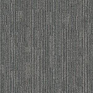 Surface Stitch Tile Mohawk Aladdin Carpet Tile Mohawk