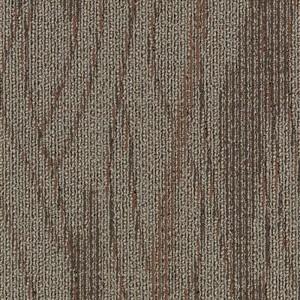 Sweeping Gestures Tile Mohawk Aladdin Carpet Tile
