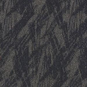 Total Visual Tile Mohawk Aladdin Carpet Tile Mohawk