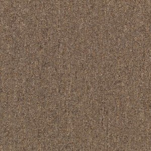 Voltage Tile Mohawk Aladdin Carpet Tile Mohawk