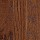 Mohawk Hardwood: American Retreat 3 Inch Butternut Oak