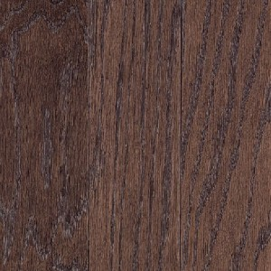 American Retreat 5 Inch Stonewash Oak