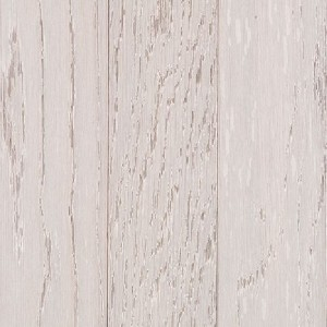 American Retreat 5 Inch Glacier Oak