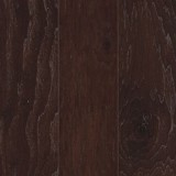 American Vintique