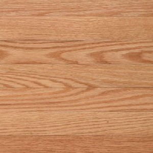Belle Meade 2 1/4 Inch Red Oak Natural 2 1/4 Inches