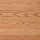 Mohawk Hardwood: Belle Meade 2 1/4 Inch Red Oak Natural 2 1/4 Inches