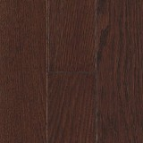 Belle Meade 2 1/4 Inch
