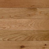 Belle Meade 3 1/4 Inch