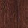 Mohawk Hardwood: Byrch Valley Autumn Russet