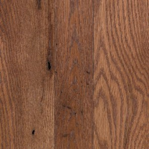 Channing 2 1/4 Inch Sunkissed Oak