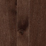 Channing Multi Width T&G